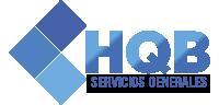 HQB PERU Logo